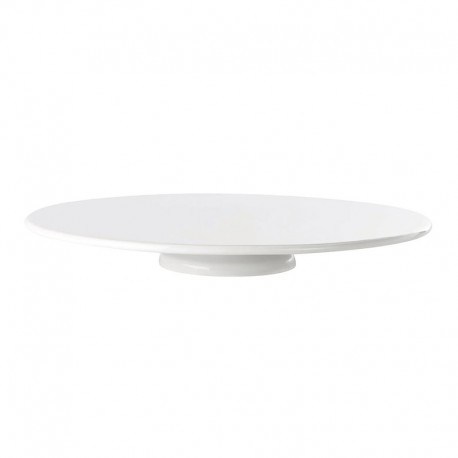 Cake Plate Ø35,5Cm - Grande White - Asa Selection ASA SELECTION ASA5799147