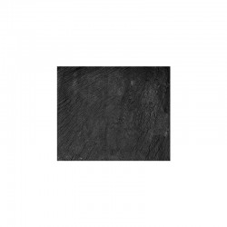 Pizarra Rectangular 17Cm - Memo Negro - Asa Selection
