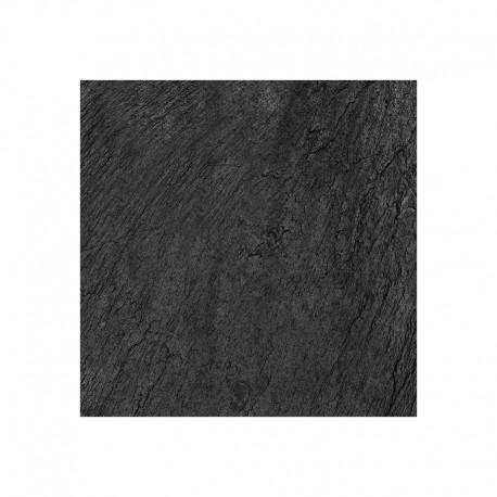 Placas De Pizarra 24Cm - Memo Negro - Asa Selection ASA SELECTION ASA6203059