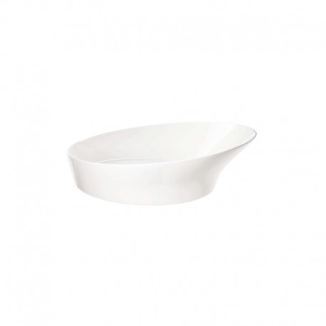 Dish 10,5Cm - Jaro White - Asa Selection ASA SELECTION ASA9155005