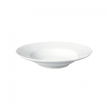 Plato Para Pasta Ø31Cm - Grande Blanco - Asa Selection ASA SELECTION ASA94760147