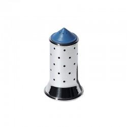 Salt Castor Blue - Mgsal - Alessi