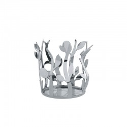 Olive Oil Bottle Holder - Oliette Steel - Alessi
