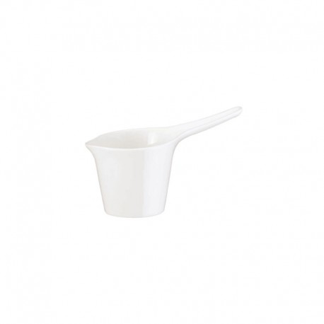Soufflé Cup With Handle - À Table White - Asa Selection ASA SELECTION ASA1995013