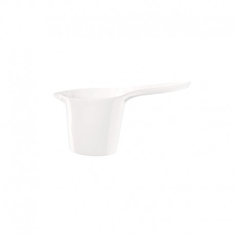 Soufflé Cup With Handle 300ml - À Table White - Asa Selection ASA SELECTION ASA2002013