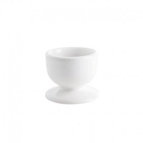 Egg Cup Ø5Cm - Grande White - Asa Selection ASA SELECTION ASA5059147