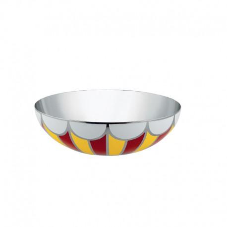 Bowl Ø25cm - Circus - Alessi ALESSI ALESMW55/25