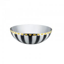 Bowl Ø32cm - Circus - Alessi