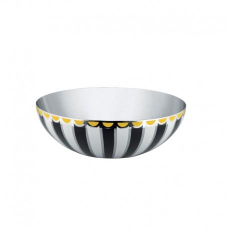 Bowl Ø32cm - Circus - Alessi ALESSI ALESMW55/32