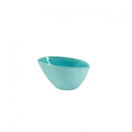 Bowl 15Cm - À La Plage Turquoise - Asa Selection ASA SELECTION ASA12053098
