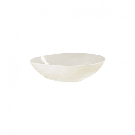 Olive Bowl Small - À La Maison Champagne - Asa Selection ASA SELECTION ASA12122098