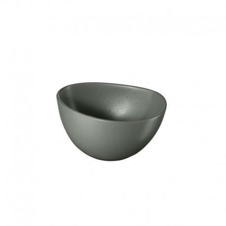 Bowl Ø14Cm - Cuba Grigio Grey - Asa Selection ASA SELECTION ASA1213400