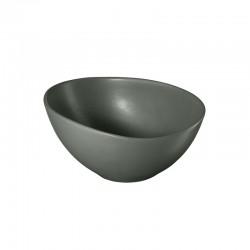 Soup Bowl Ø18,5Cm - Cuba Grey - Asa Selection