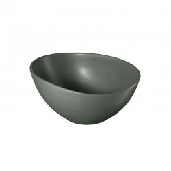 Soup Bowl Ø18,5Cm - Cuba Grigio Grey - Asa Selection