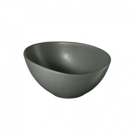 Soup Bowl Ø18,5Cm - Cuba Grey - Asa Selection ASA SELECTION ASA1214400