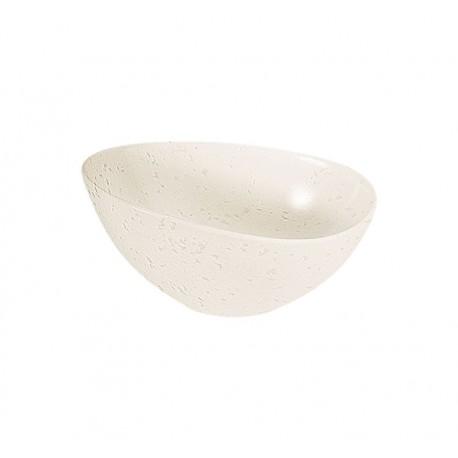 Bowl Ø18,5Cm - Cuba Crema Cream - Asa Selection ASA SELECTION ASA1214421