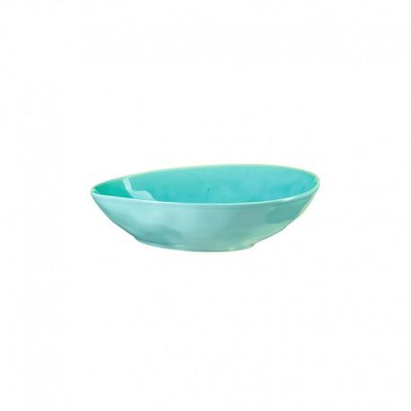 Olive Bowl 15,8Cm - À La Plage Turquoise - Asa Selection ASA SELECTION ASA12153098