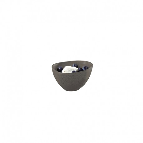 Mini Bowl Ø7Cm - Cuba Grigio Grey - Asa Selection ASA SELECTION ASA1229400