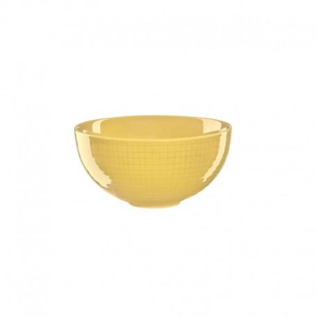 Bowl Ø13Cm - Voyage Yellow - Asa Selection ASA SELECTION ASA15310207