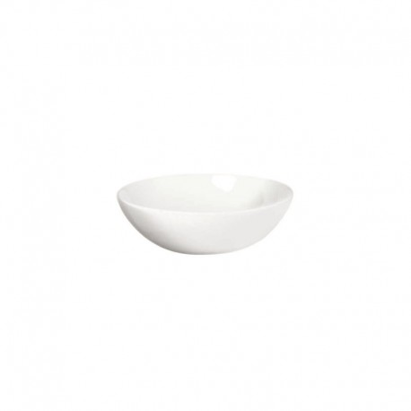 Bowl Ø15,5Cm - À Table White - Asa Selection ASA SELECTION ASA1908013