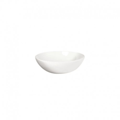 Cuenco Ø9Cm - À Table Blanco - Asa Selection |Cuenco Ø9Cm - À Table Blanco - Asa Selection