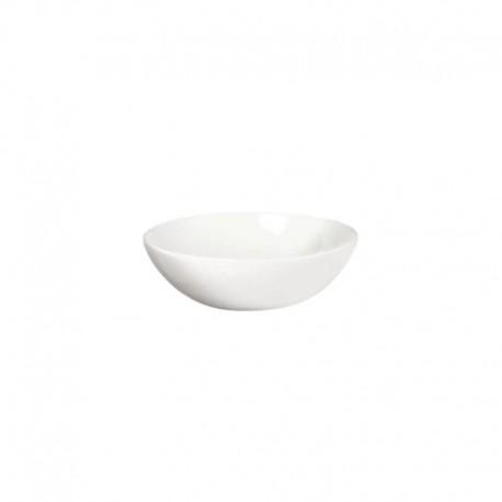 Bol Ø11,5Cm - À Table Blanco - Asa Selection ASA SELECTION ASA1910013