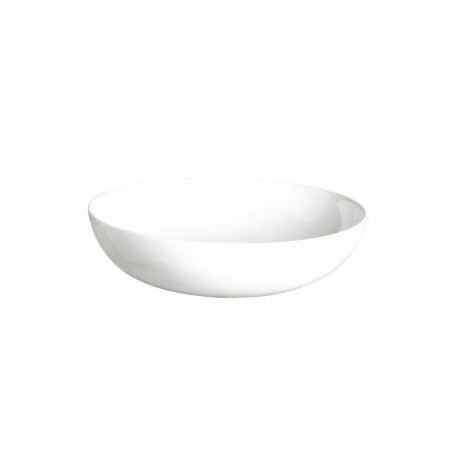 Bowl Ø30Cm - À Table White - Asa Selection ASA SELECTION ASA1919013