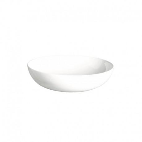 Bowl Ø30Cm - À Table White - Asa Selection ASA SELECTION ASA1919013