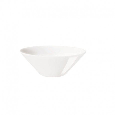 Oval Bowl 11cm - À Table White - Asa Selection ASA SELECTION ASA1934013