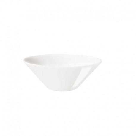 Taça Oval 11cm - À Table Branco - Asa Selection ASA SELECTION ASA1934013