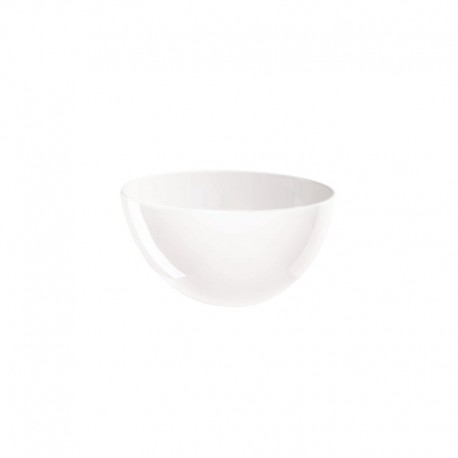 Bowl Ø15Cm - À Table White - Asa Selection ASA SELECTION ASA1968013