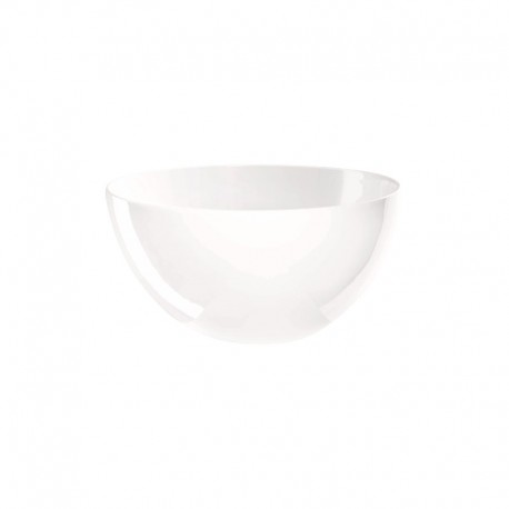 Bowl Ø21Cm - À Table White - Asa Selection ASA SELECTION ASA1969013