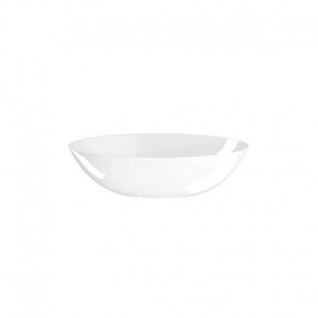 Coupe Gourmet Plate Ø26Cm - À Table White - Asa Selection ASA SELECTION ASA2013013