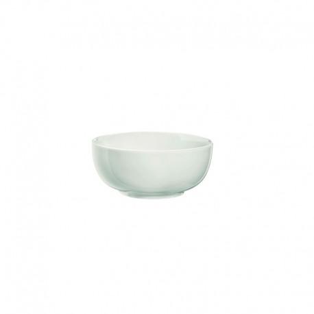 Bowl Ø13Cm - Kolibri White - Asa Selection ASA SELECTION ASA25120250