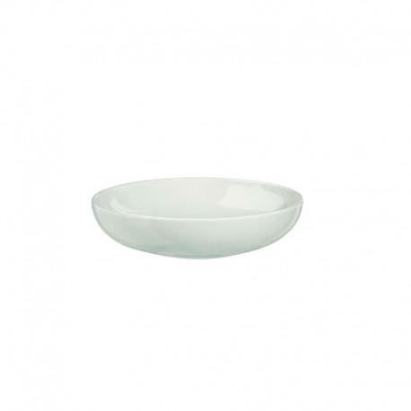 Bowl Ø18Cm - Kolibri White - Asa Selection ASA SELECTION ASA25121250