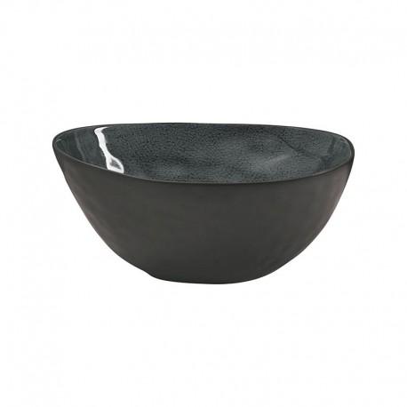 Oval Bowl 25Cm - À La Maison Oyster - Asa Selection ASA SELECTION ASA26315044