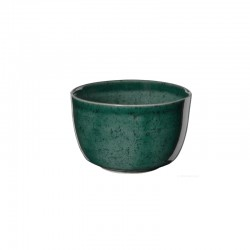 Small Bowl Ø9cm - Saisons Green - Asa Selection