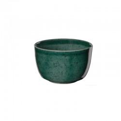 Small Bowl - Saisons Green - Asa Selection