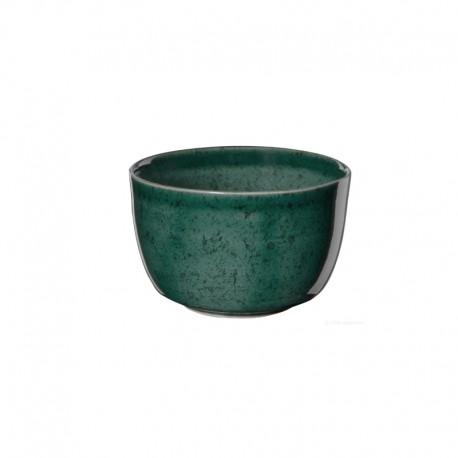 Taça Pequena Ø9cm - Saisons Verde - Asa Selection ASA SELECTION ASA27301073