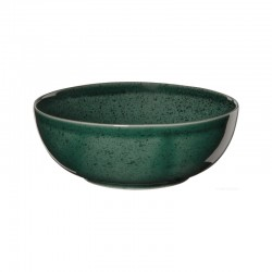 Bowl ø15cm - Saisons Green - Asa Selection