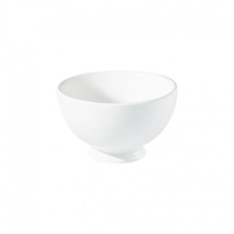 Bowl Ø15,5Cm - Grande White - Asa Selection ASA SELECTION ASA4741147