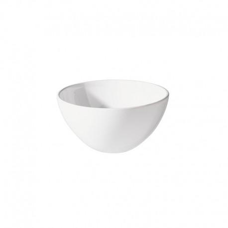 Bowl Ø13,5Cm - Grande White - Asa Selection | Bowl Ø13,5Cm - Grande White - Asa Selection