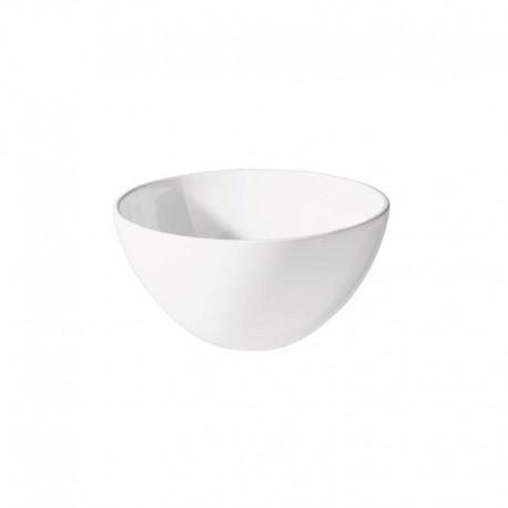 Bowl Ø19,5Cm - Grande White - Asa Selection ASA SELECTION ASA4772147