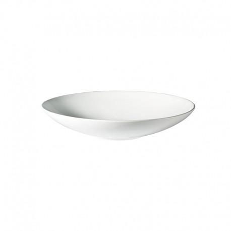 Bowl Ø35,5Cm - Grande White - Asa Selection ASA SELECTION ASA5195147