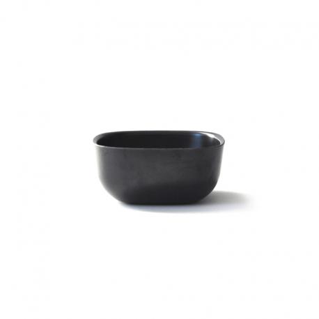 Small Bowl 10Cm - Gusto Black - Biobu BIOBU EKB8347
