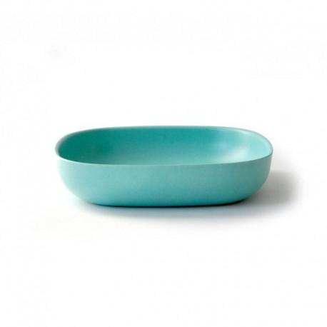 Pasta/Salad Bowl - Gusto Lagoon - Biobu BIOBU EKB8507