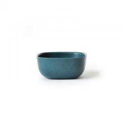 Taça Pequena 10Cm - Gusto Azul Esverdeado - Biobu BIOBU EKB9276