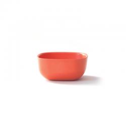 Small Bowl 10Cm - Gusto Persimmon - Biobu