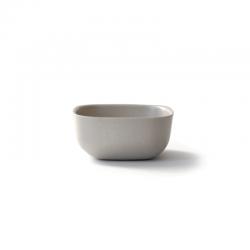 Taça Pequena 10Cm - Gusto Cinza Pedra - Biobu BIOBU EKB9306