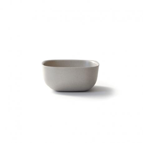 Small Bowl 10Cm - Gusto Stone - Biobu BIOBU EKB9306